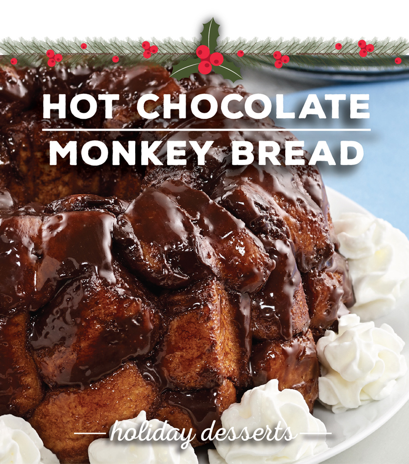 Hot-Chocolate-Monkey-Bread_Holiday-Desserts-even-a-Scrooge-would-love.jpg