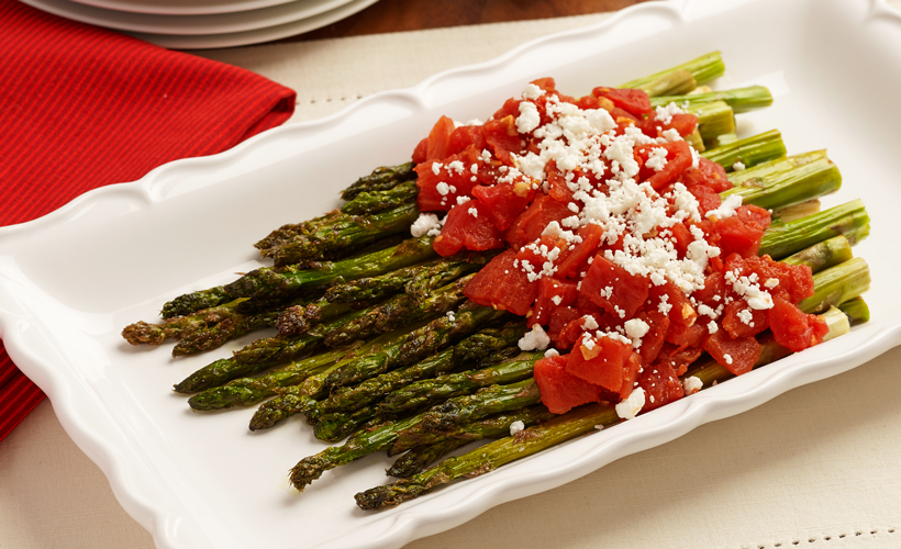 Roasted-Asparagus-with-Tomatoes-Easy-Holiday-Recipes.jpg