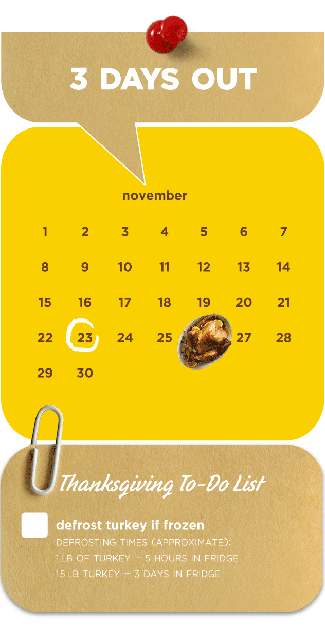3-Days-Out_Thanksgiving-Planning_PAM_2015.png