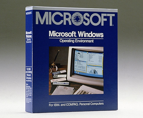 windows-box.jpg