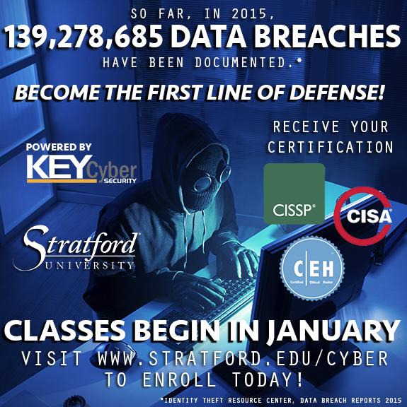 Stratford-KeyCyber_2016.png