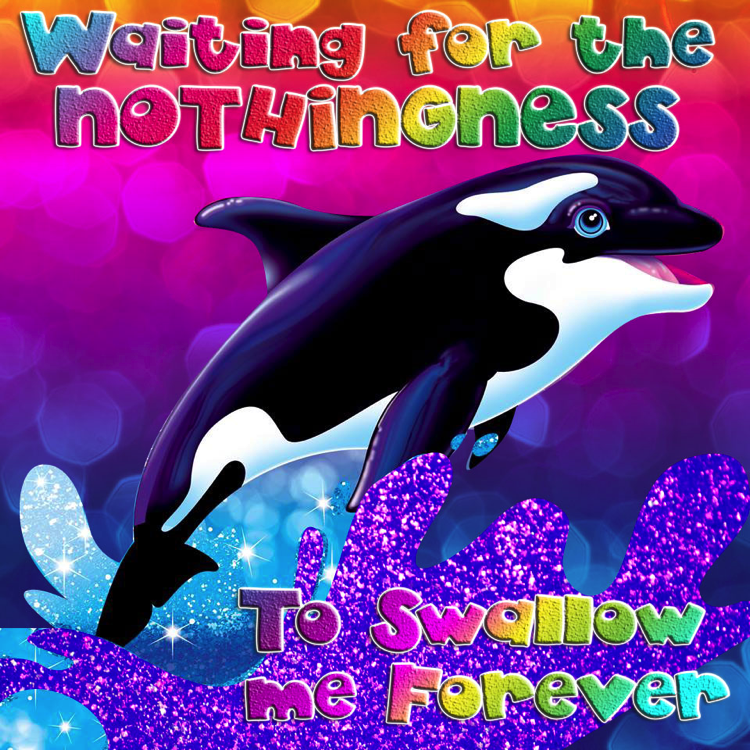 lisa frank whale.png