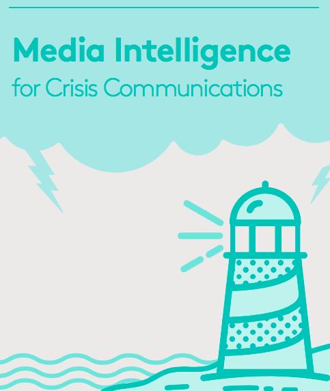 crisis-comm-ebook social meida.png